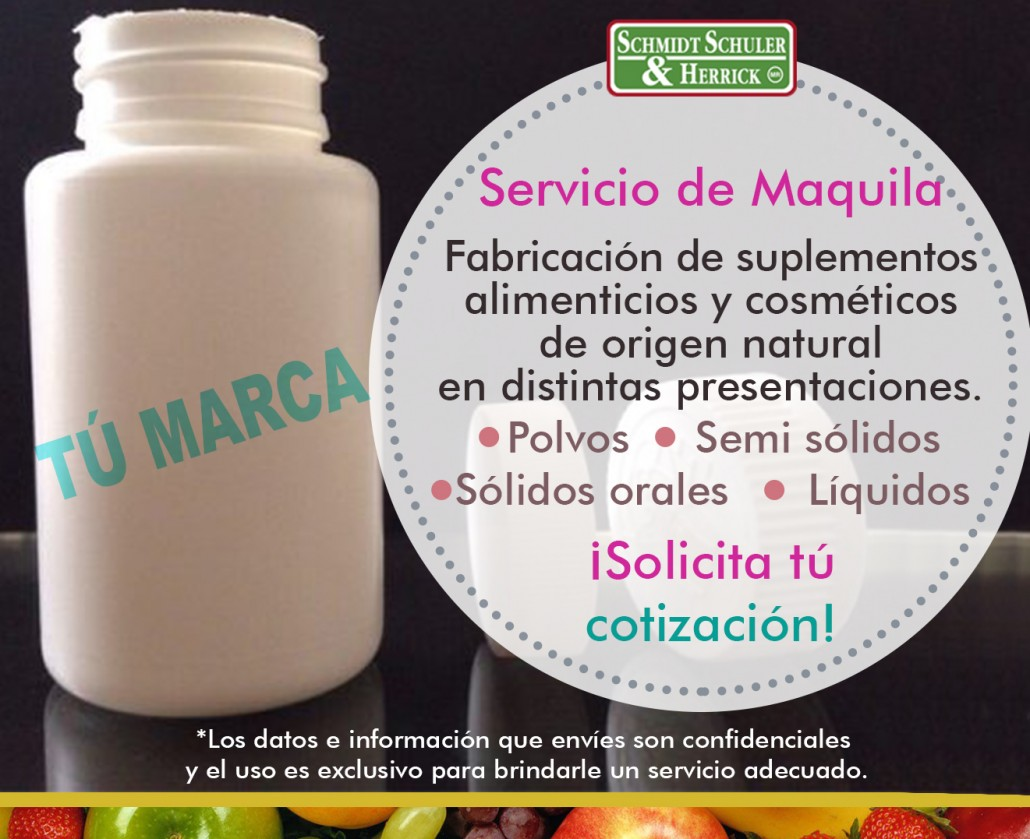 maquilas_2